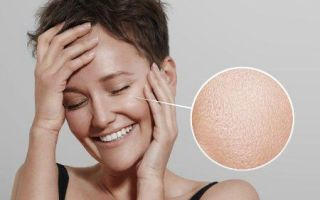 Секреты выбора и обзор популярных тональных кремов для жирной кожи