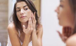 Обзор популярных тональных кремов для проблемной кожи