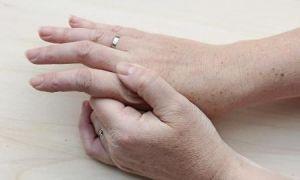 Лучшие кремы для сухой и очень сухой кожи рук