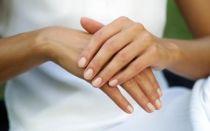 Обзор регенерирующих кремов для рук: лучшие средства для восстановления поврежденной кожи