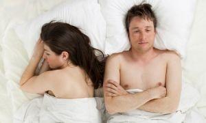 Лучшие мази, гели, спреи и кремы для увеличения мужского достоинства