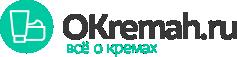 OKremah.ru